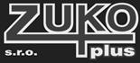 ZUKO Plus – nábytek na míru